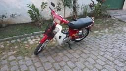 Honda drean - 1997