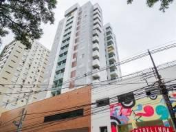 10823 - Aluga-se apartamento com 03 quarto no Centro