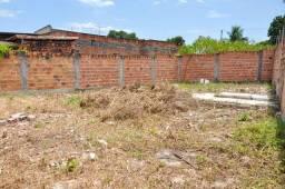 Terreno Alagoinhas Velha - Oportunidade!!
