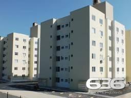 Apartamento | Gaspar | Gaspar Grande | Quartos: 2