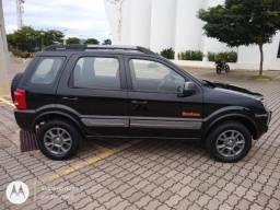 Ford EcoSport XLT FreeStyle 1.6 2011 - 2011