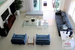 Casa de condomínio à venda com 5 dormitórios em Guarajuba (monte gordo), Camaçari cod:5791