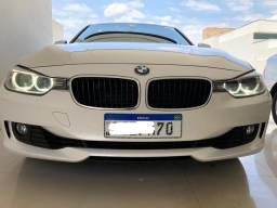 BMW 320i 2013 Sport GP 184cv - 2013