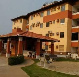 Apartamento para Alugar Residencial Lívia