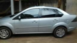 Vendo Fiesta Sedan - 2013