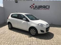 Fiat/palio attractive 1.0 evo 2015/2015 - 2015