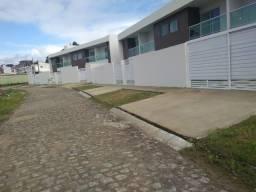 Olinda no bairro do Bonsucesso 2 quartos com Suíte