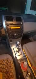 Vende-se um Corolla 2012 - 2012