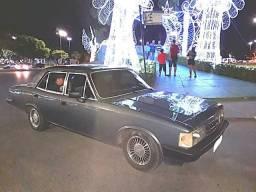 Opala comodoro SLS - 1990