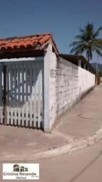 Vendo casa no Perequê Mirim//2 dormitórios//Caraguatatuba - SP!!!!!