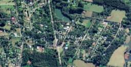 Terreno à Venda em Itaara, Bairro Novo Pinhal