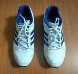 Roupas e calçados Unissex - Prado 00a32f960ba5f
