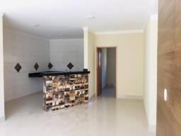 Apartamento Novo 3Qtos 1Suíte 91m² . 250mil ;)