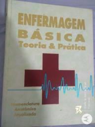 Enfermagem Básica