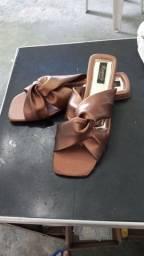 Sandálias a partir de 30 reais