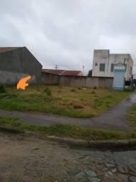Terreno à venda em Hípica, Porto alegre cod:LU429272