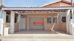 Casa com 3 dormitórios à venda, 114 m² por R$ 375.000 - Condomínio Parque da Árvores - Sor
