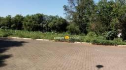 Terreno à venda, 450 m² por R$ 180.200,00 - Universitário - Lajeado/RS