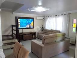 Casa à venda com 3 dormitórios em Coronel aparício borges, Porto alegre cod:9919217