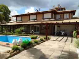 Casa à venda com 4 dormitórios em Ipanema, Porto alegre cod:LU25626