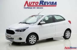 Ford Ka 1.5 Se - 2015