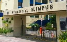 Residencial Olimpus - Torre Marte