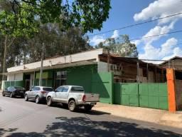Escritório para alugar em Vila mariana, Ribeirao preto cod:L224