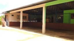 Galpão para Venda em Santa Maria de Jetibá, Centro
