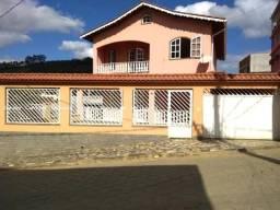 Casa para Venda em Santa Maria de Jetibá, São Luíz, 4 dormitórios, 3 banheiros, 2 vagas