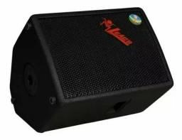 Caixa Ativa Leacs Pulps 250 Monitor Usb