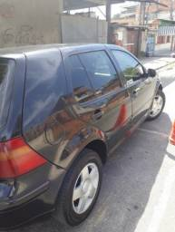 Golf 2.0 MI Confortiline Sport