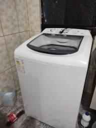 Máquina de lavar Consul 11k *