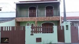 Excelente Casa Duplex em Área Nobre Centro, São Pedro da Aldeia - RJ