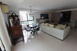 Cobertura 376 m² com 4 Quartos - Oportunidade!