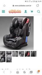 Cadeira Impecável