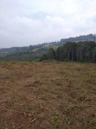 Vendo meu Terreno na Cidade de Ibiúna 500m²