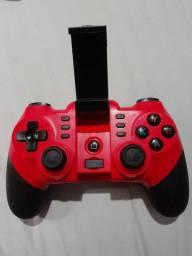 Controle joystick Ipega PG-9076 ORIGINAL