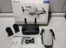 Novo Drone Eachine ex5