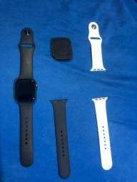Apple Watch Series 4 GPS 40mm