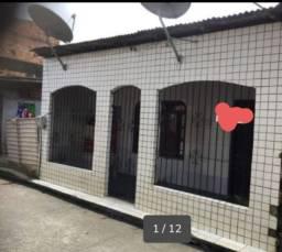 Casa 800 reais no centenário