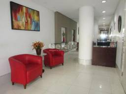 Apartamento à venda com 3 dormitórios em Centro, Divinopolis cod:27108