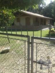 Chácara à venda com 3 dormitórios em Pepes, Contenda cod:2729