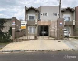 Casa à venda com 3 dormitórios em Jardim carvalho, Ponta grossa cod:S107
