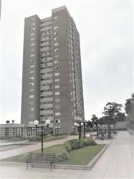 Apartamento para alugar com 3 dormitórios em Madureira, Caxias do sul cod:12694