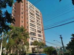 Apartamento à venda com 3 dormitórios em Petrópolis, Porto alegre cod:130618