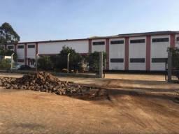 Galpão/depósito/armazém à venda em Planalto, Guaporé cod:1L20561I149623