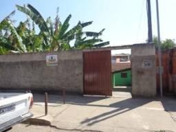 Barracão para aluguel, 1 quarto, 1 vaga, Padre Teodoro - Sete Lagoas/MG