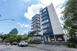 Apartamento para aluguel, 1 quarto, CHACARA DAS PEDRAS - Porto Alegre/RS
