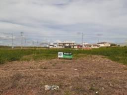 Lote para aluguel, Buritis II - Primavera do Leste/MT