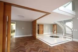 Apartamento alto padrão para venda ou locação, Higienópolis, 347m², 3 suítes, 5 vagas!